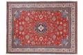 Oriental Collection Sarough Teppich 247 x 341 cm