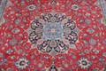 Oriental Collection Sarough Teppich 250 x 347 cm