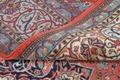Oriental Collection Sarough Teppich 250 x 360 cm