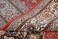 Oriental Collection Sarough Teppich 258 x 358 cm