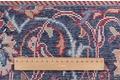 Oriental Collection Sarough Teppich 262 x 367 cm