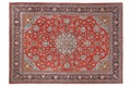 Oriental Collection Sarough Teppich 265 x 370 cm