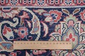 Oriental Collection Sarough 267 cm x 375 cm