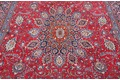 Oriental Collection Sarough 270 cm x 360 cm