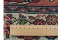 Oriental Collection Sarough 80 cm x 200 cm