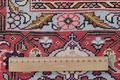 Oriental Collection Senneh 195 cm x 303 cm