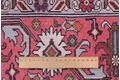 Oriental Collection Senneh 248 cm x 345 cm