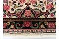Oriental Collection Shahrbaft 70 cm x 92 cm