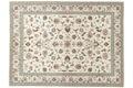 Oriental Collection Täbriz Teppich 50 radj 150 x 203 cm