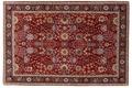 Oriental Collection Täbriz Teppich 50 radj 195 x 290 cm