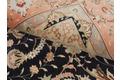 Oriental Collection Täbriz Teppich 50 radj 204 x 300 cm