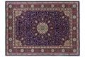 Oriental Collection Tabriz-Teppich 50radj 250 cm x 350 cm