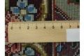 Oriental Collection Tabriz 50radj, 86 x 400 cm
