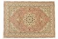 Oriental Collection Tabriz 50radj, 250 x 355 cm