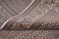 Oriental Collection Täbriz Teppich Mahi 50 radj 196 x 206 cm