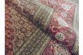 Oriental Collection Tabriz Mahi 50radj 250 cm x 355 cm