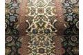 Oriental Collection Täbriz Teppich Mahi 50 radj 80 x 210 cm