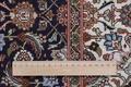 Oriental Collection Tabriz Mahi 50radj 80 cm x 312 cm