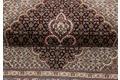 Oriental Collection Tabriz Mahi 50radj 83 cm x 122 cm