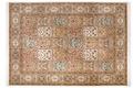 Oriental Collection Teppich Bachtiari beige Bakhtiar