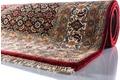 Oriental Collection Teppich Kanpur Bidjar rot