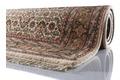 Oriental Collection Teppich Kanpur Herati beige