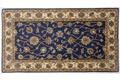 Oriental Collection Ziegler Teppich Royal Ziegler 503 cream / brown