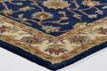 Oriental Collection Ziegler Teppich, Royal Ziegler, 503, cream / brown