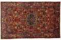Oriental Collection Toiserkan, 155 x 240 cm