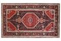 Oriental Collection Toiserkan 150 cm x 255 cm
