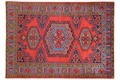 Oriental Collection Wiss 155 cm x 220 cm