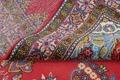 Oriental Collection Wiss 160 cm x 210 cm