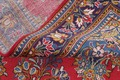 Oriental Collection Wiss 165 cm x 225 cm