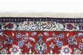 Oriental Collection Zabol 246 cm x 345 cm