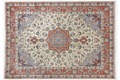 Oriental Collection Zabol 250 cm x 355 cm