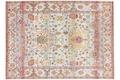 Schöner Wohnen Teppich Shining D.171  004