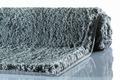 Schöner Wohnen Kollektion Teppich Harmony D. 160 C. 040 grau