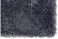 Schöner Wohnen Teppich Harmony D.190 C.020 blau