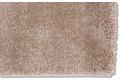 Schöner Wohnen Teppich Joy D.190 C.006 beige