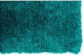 Schöner Wohnen Teppich New Elegance Design 170, Farbe 024 türkis