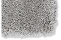 Schöner Wohnen Teppich Savage D. 190 C. 004 silber