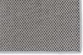 Schöner Wohnen Teppich Yucca D.190 C.004 silber