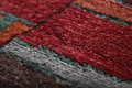talis teppiche Handknüpfteppich LOMBARD DELUXE 142.3