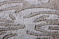 talis teppiche Handknüpfteppich OPAL, Design 277 Vintage/Patchwork