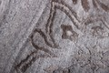 talis teppiche Handknüpfteppich OPAL, Design 6205