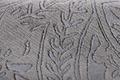 talis teppiche Handknüpfteppich OPAL, Design 6805