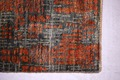 talis teppiche Handknüpfteppich TOPAS DELUXE, Design 4211