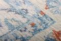 talis teppiche Handknüpfteppich TOPAS DELUXE Des. 5307 Vintage/Patchwork