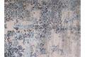 talis teppiche Handknüpfteppich TOPAS, Design 2505