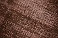talis teppiche Viskose-Handloomteppich AVIDA, Design 208 Viskose-Teppich